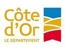 logo_CD_CotedOr_couleur_0.jpg